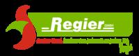 Logo: Gerhard Regier GmbH